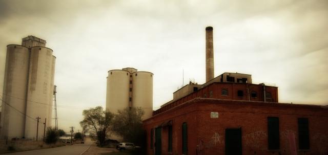 Sugar Mill, Longmont CO
